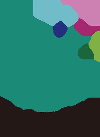 GROWZONE-Logo-460