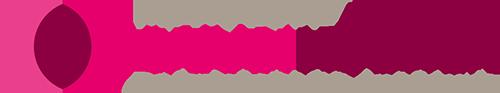 Logo Improverin Sarah Hübner